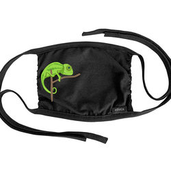YourMask - Cameleon